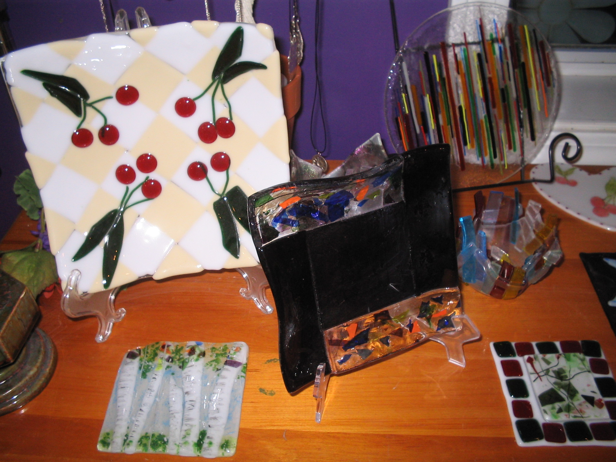 Pottery painting images for Painting studio near me